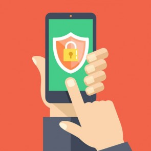mobile security malware
